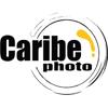 Caribephoto-Wedding Photography