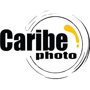 Profile picture for Caribephoto-Wedding Photography