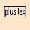The Plus Tax