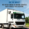 Movers South Florida