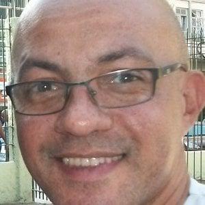 Profile picture for rene felicio