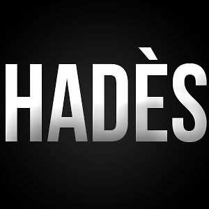 Profile picture for Hades Films