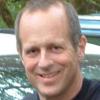 Ron Jeffrey