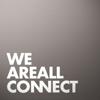 WeAreAllConnect