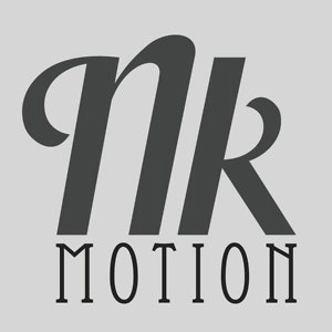 Profile picture for Nk'Motion