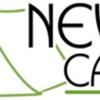 NewscampTV