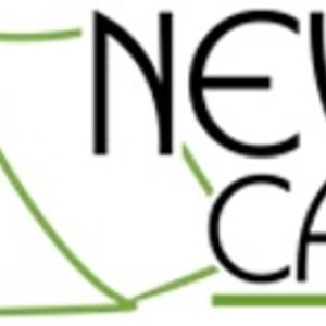 Profile picture for NewscampTV