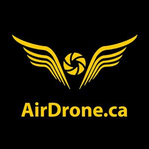 Profile picture for AirDrone