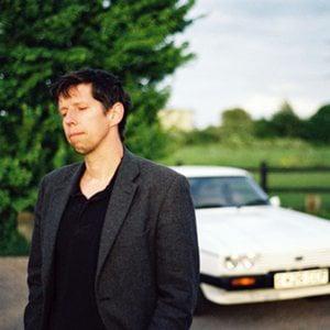 Profile picture for Darren Hayman