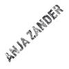 ANJA ZANDER
