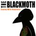 The Blackmoth