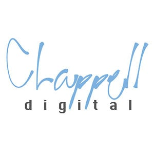 Profile picture for Chappell Digital