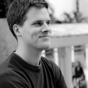 Profile picture for Liam Van Vleet