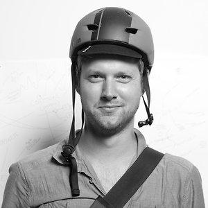 Profile picture for ryan wistort