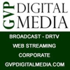 GVP Digital Media