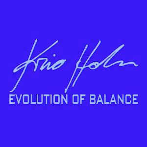 Profile picture for Kris Holm