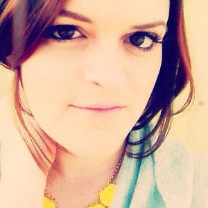 Profile picture for Michelle Nagle