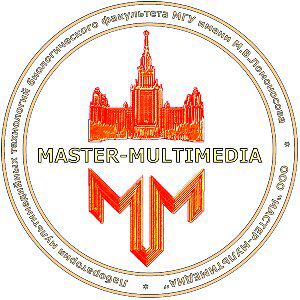 Profile picture for MASTER-MULTIMEDIA Ltd