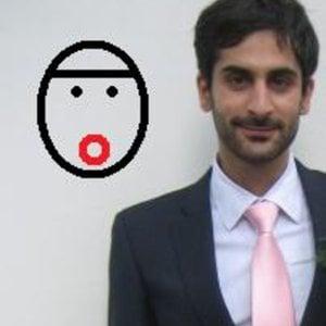 Profile picture for Yianni Kattirtzis