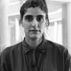 Lucia Gasconi