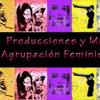 Producciones y Milagros