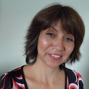 Profile picture for Elena chumpitazi