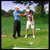 Golfbenhogan.com