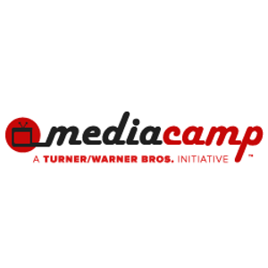 Profile picture for Media Camp