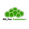 Piti_Pua Productions