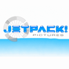 Jetpack Pictures