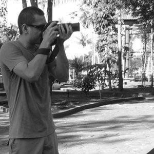 Profile picture for Leonardo Serra