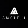 Amstell