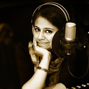 Profile picture for Shahpara Salim