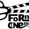 Formacinema