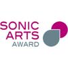 Sonic Arts Award