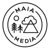 Maia Media