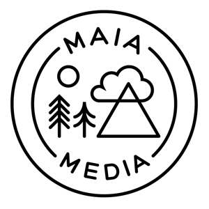 Profile picture for Maia Media