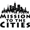 SSD Adventist Mission