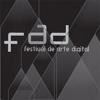 FAD - Festival de Arte Digital