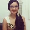Rebecca Fonseca