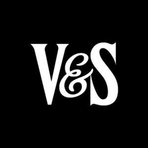 Profile picture for Victors & Spoils