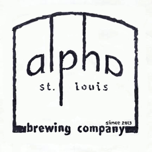 Profile picture for Alpha Brewing Company
