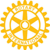 Rotary District 5030