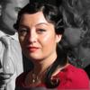 Patricia Teodorescu