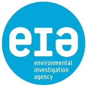 Profile picture for EIA
