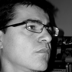 Profile picture for Pedro Ianhez
