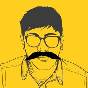 Profile picture for Alex Castilla