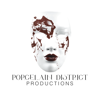 Porcelain District Productions