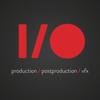 IO creative studio