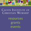 Calvin Worship Institute